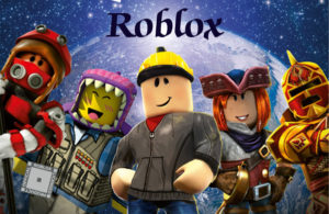Roblox Discount Codes