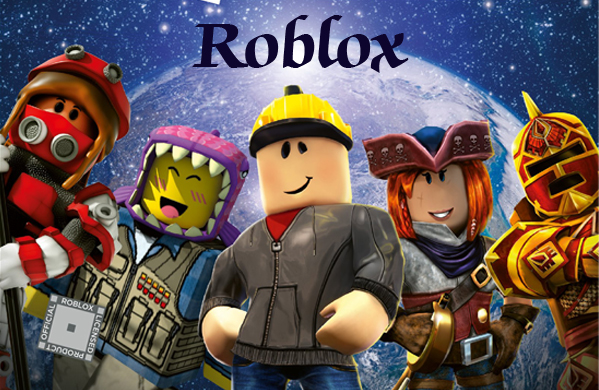 Roblox promo codes [List of 100% Working Codes]