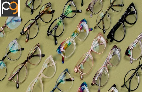 Payne GlassesDiscount Codes