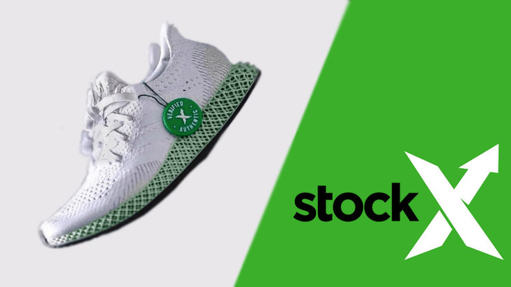 StockX Coupon