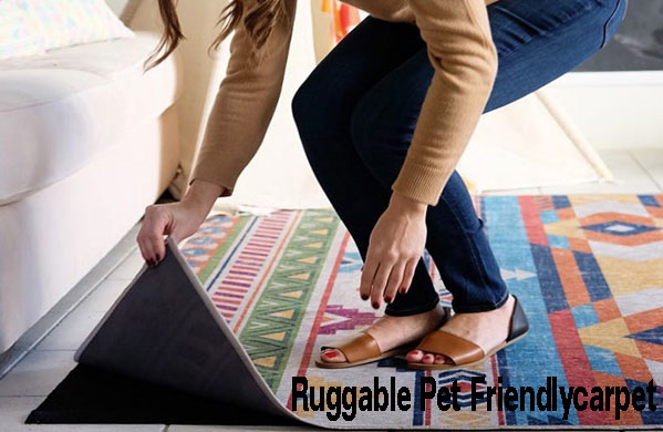 Up to 15% Off Ruggable Coupon & Promo Codes