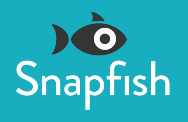 51% Off Snapfish coupons Codes + 20% Cash Back