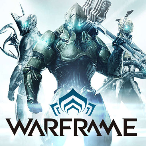 Warframe Promo Codes – Updated For 2020!