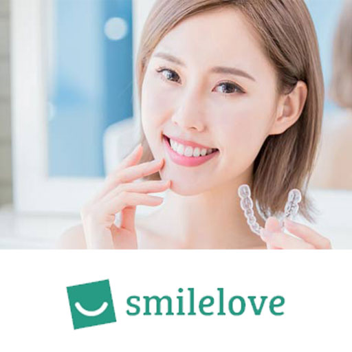 Smile Love coupons codes