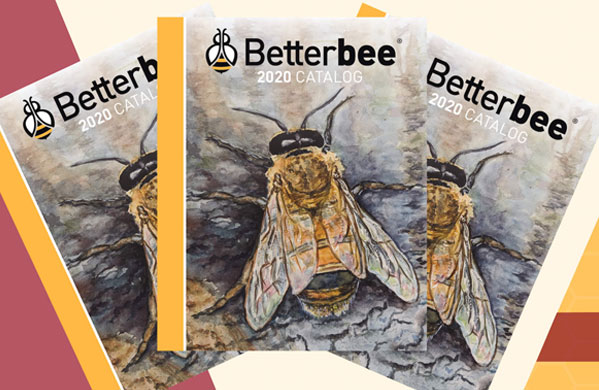 Betterbee Coupon Code And Promo July 2020