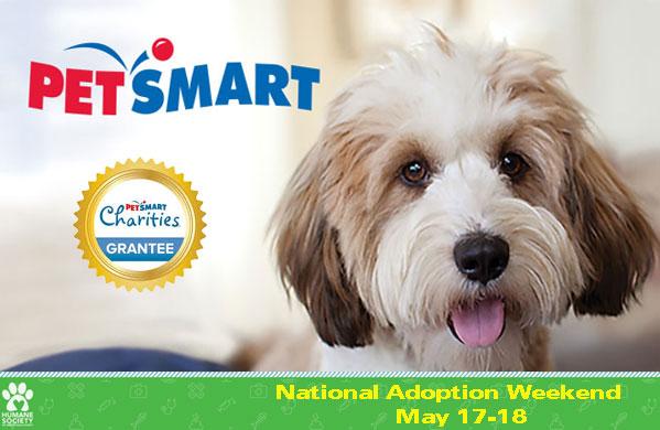 Petsmart Coupons & Promo Codes Jun 2020